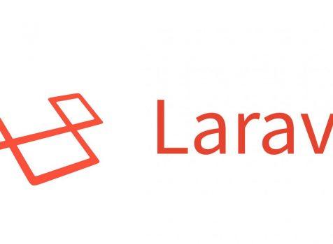 Laravel 的幾個重要資料夾