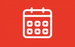 laravel schedule