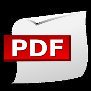 laravel pdf snappy