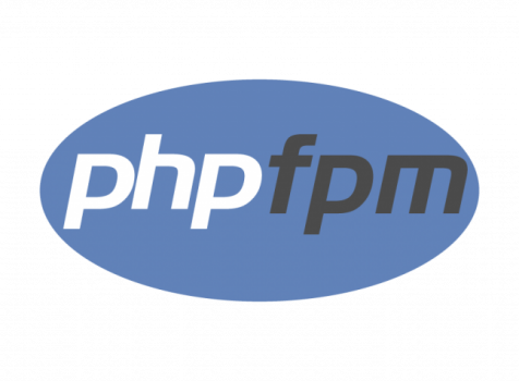 php-fpm restart 與 php short open tag : 幾個PHP的小坑