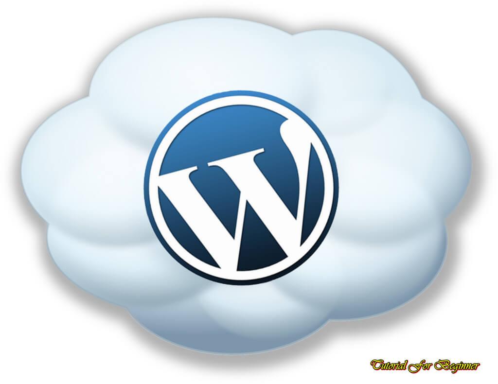 wordpress換網址 , 變更你的wordpress網址