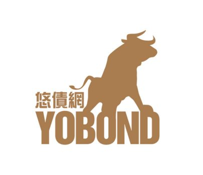 [作品][CackePHP] Yobond 悠債網 可轉債即時運算分析