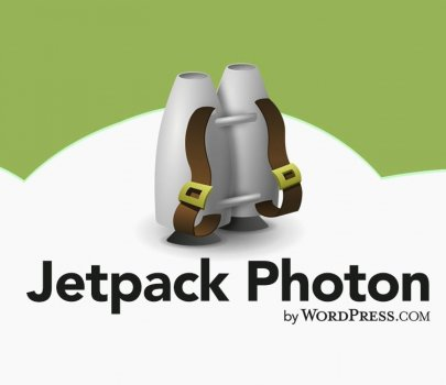 Photon 免費wordpress CDN圖片分流