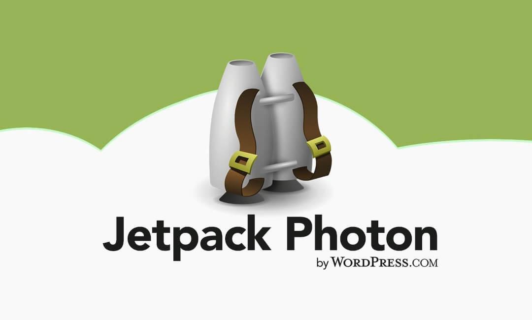 Photon 免費wordpress CDN圖片分流