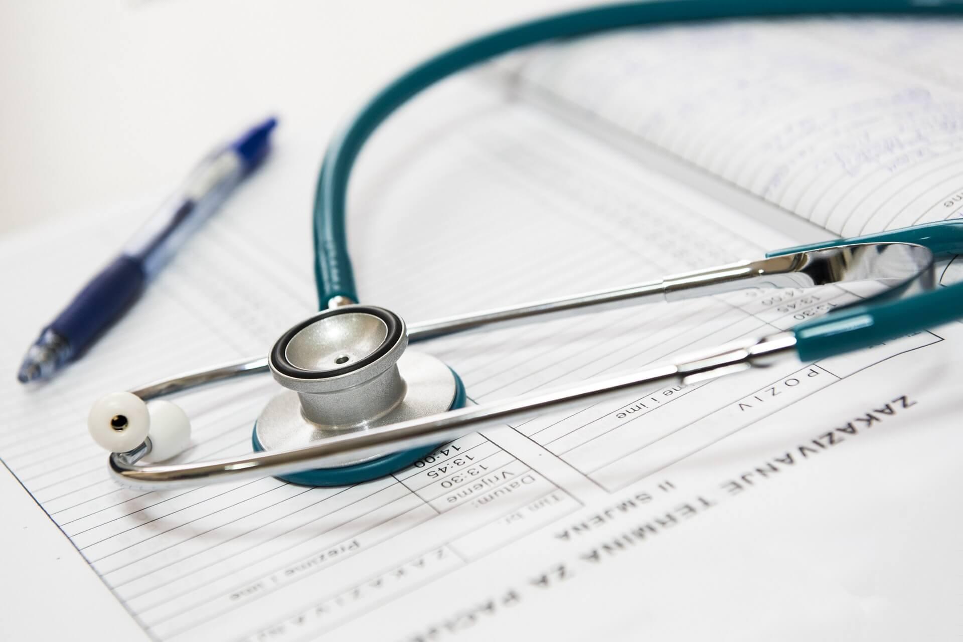 [作品][Smarty] 輔大 HPS 健康促進學校國際認證中心