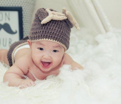 [作品][Laravel] Mamigogo 2016年版 照顧寶寶的好幫手