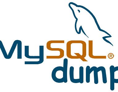 MySQL備份 MySQL 定期自動備份到遠端機器