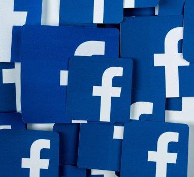 Facebook API 權限送審整理