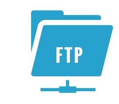 用docker架FTP vsftpd on docker