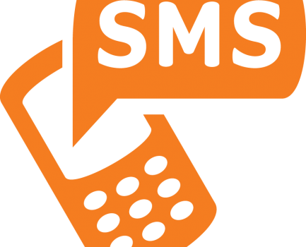 [作品][Laravel Package] Every8DSMS : 傳送簡訊超簡單