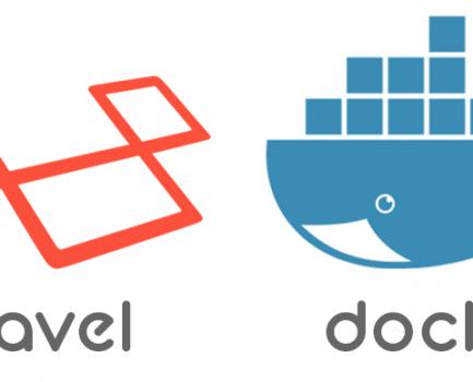[作品][docker image]ubuntu18.04-php7.3-apache-for-laravel