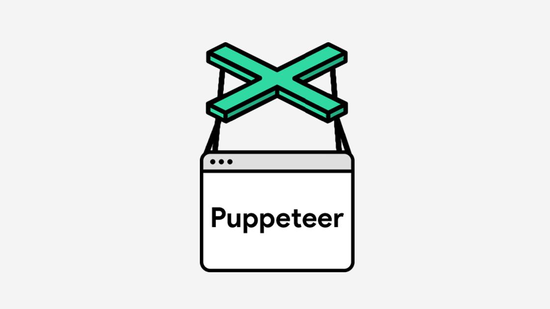 puppeteer docker image 中文網頁產生PDF