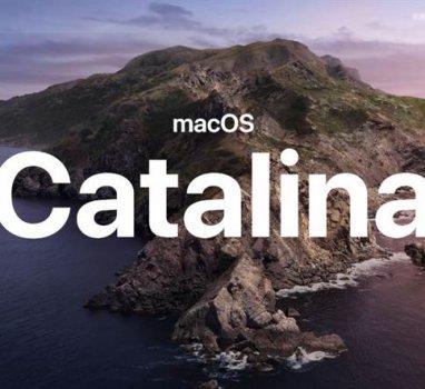 MacOS 10.15 catalina 更新後PHP的一些坑