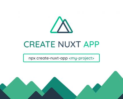 為你的nuxt專案掛上https吧