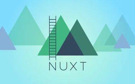 解決Nuxt.js在Docker中Hot code reload沒反應的問題