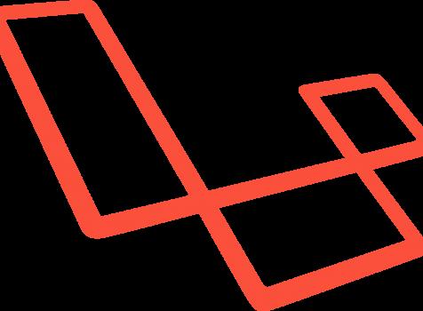 Laravel ,用Laravel 來建立你的第一個網站