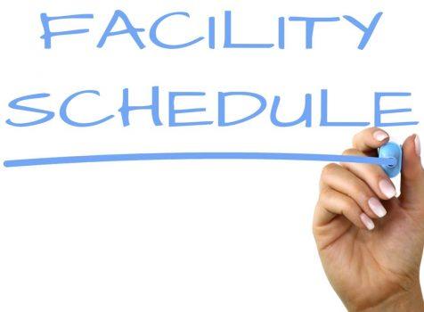 Schedule 任務排程,讓Laravel 自動執行排定任務