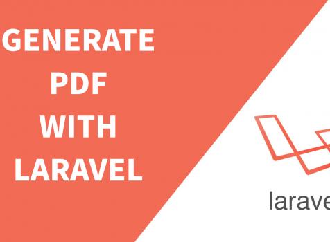 Snappy PDF 用來產生PDF與圖片的外掛套件
