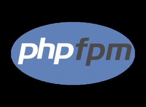 php-fpm restart 與 php short open tag : 幾個PHP的小坑