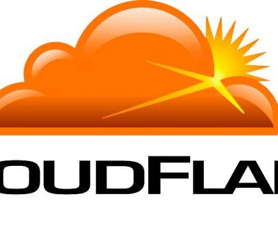 CloudFlare 免費 WordPress 分流外掛,最佳化設定
