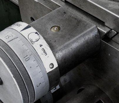 [作品][Laravel] 奕祺科技 單頁式RWD公司形象