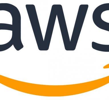 AWS 新世代架站概念分享
