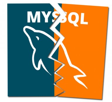 Uninstall MySQL On Windows