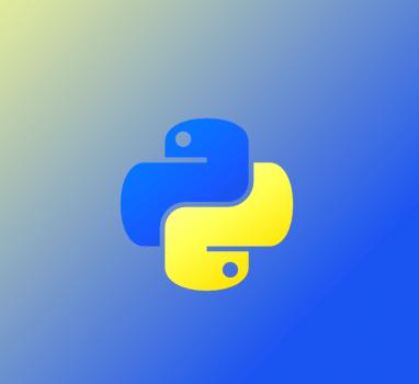 Python Facebook 爬蟲 簡易案例說明