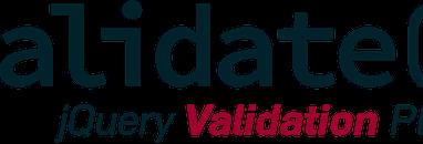 jQuery Validation , 自訂錯誤訊息位置