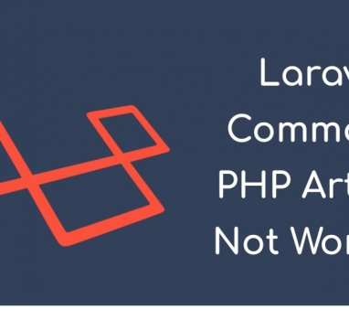 laradock php artisan php_network_getaddresses 無法連結到資料庫