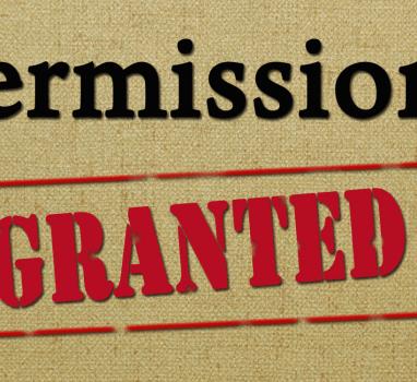 [作品][Laravel Package] Permission : 為網站加入權限管理