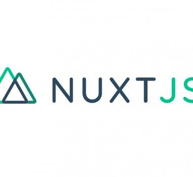 在docker中部署Nuxt專案